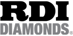 brand: RDI Diamonds
